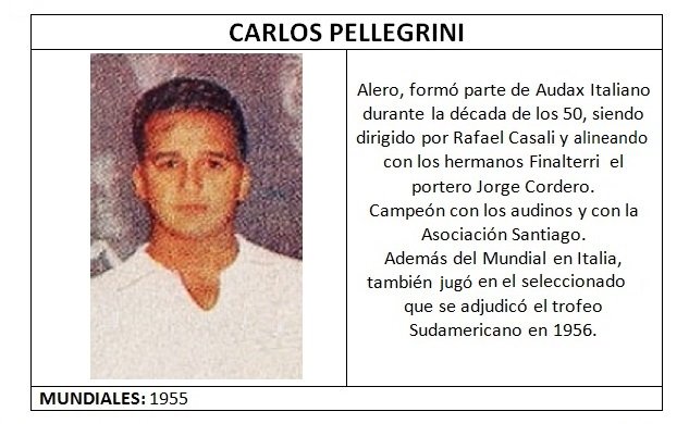 pellegrini_carlos