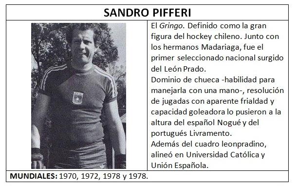 pifferi_sandro_lamina