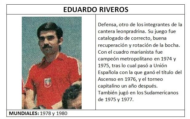riveros_eduardo_lamina