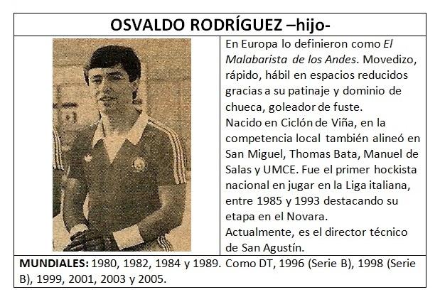 rodriguez_osvaldo_hijo_lamina
