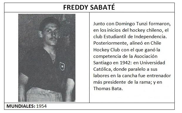 sabate_freddy