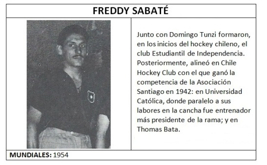 sabate_freddy