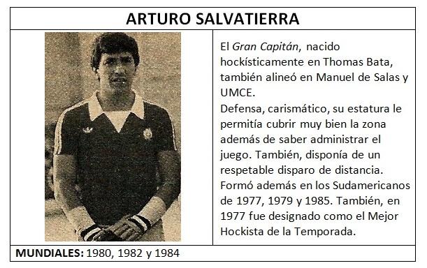 salvatierra_arturo_lamina