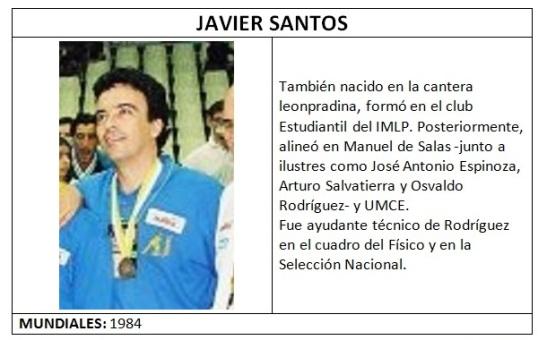 santos_javier_lamina