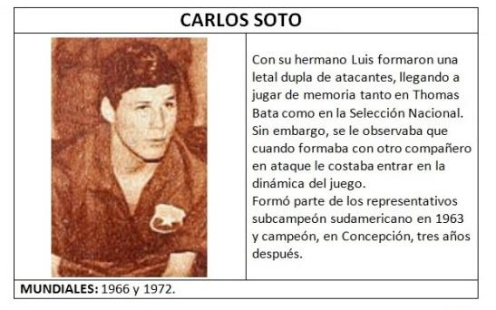 SOTO_CARLOS