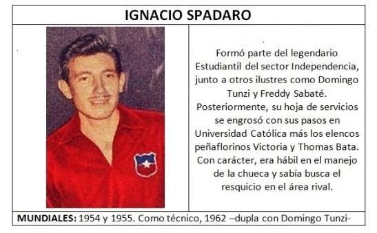 SPADARO_IGNACIO