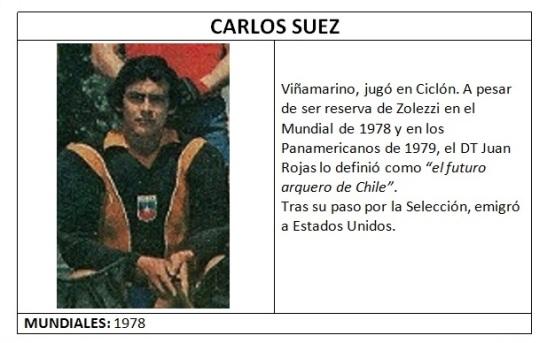 suez_carlos_lamina