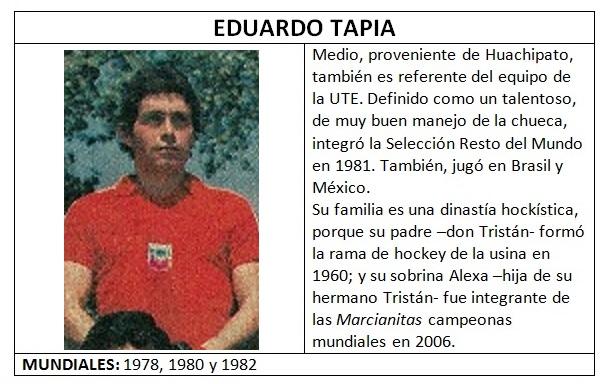 tapia_eduardo_lamina