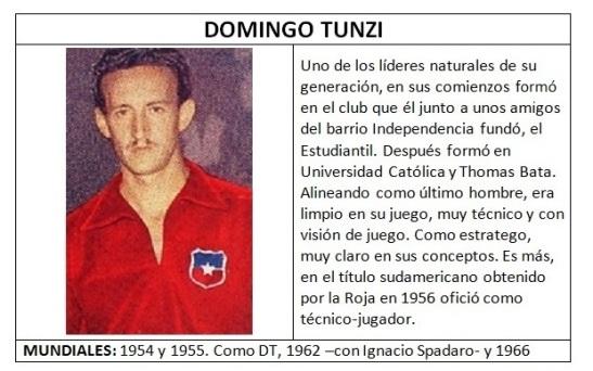 TUNZI_DOMINGO