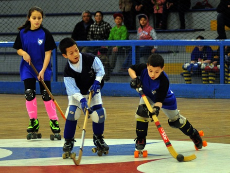 2013-08-31-1encuentrohockeypatin
