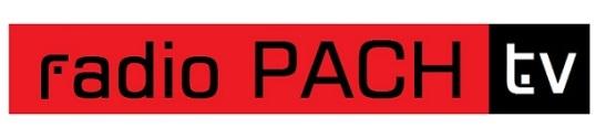 logo_radiopachtv_ok