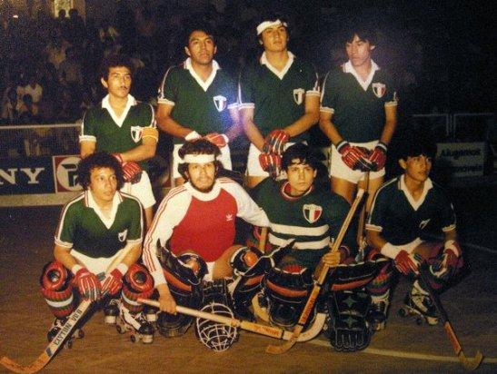 MEXICO_1982