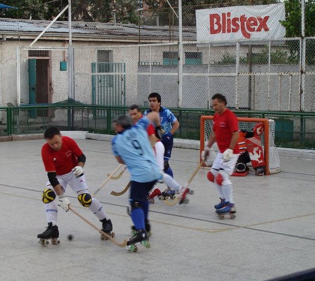 hockey_ppal