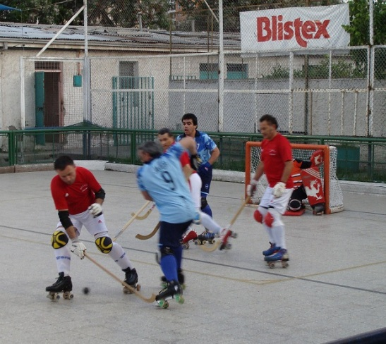 hockey_ppal