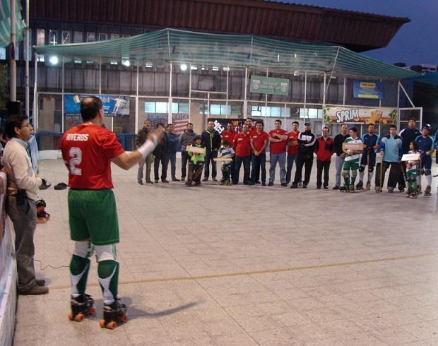 hockey_ppal2