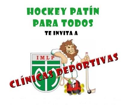 hockeyparatodos2