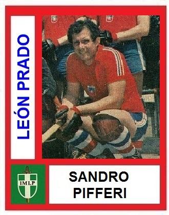 sandro_pifferi