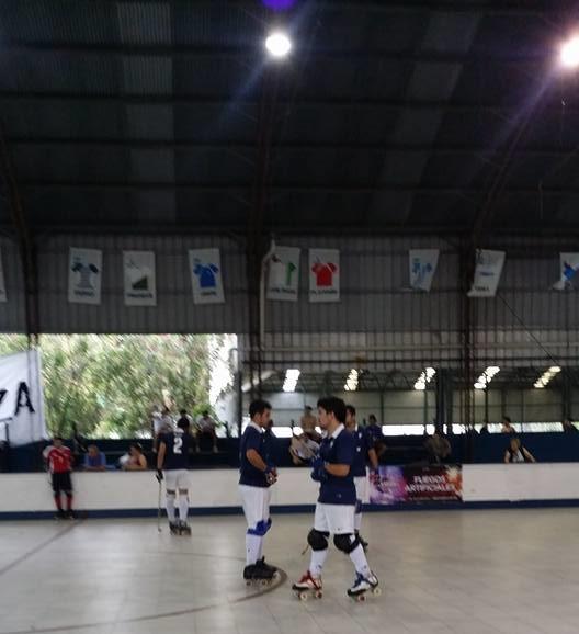 bata_principal