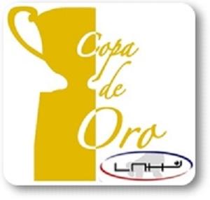 Copadeoro_ppal