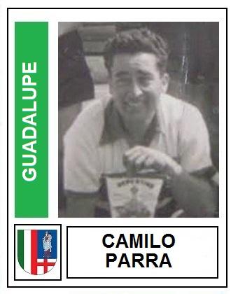 camilo_parra