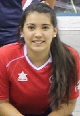 Catalina Flores
