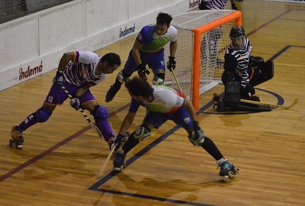 (Crédito foto: www.soydeleste.com.ar)