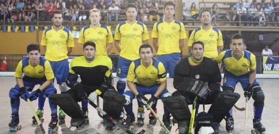 Estudiantil San Miguel defenderá su título sin los hermanos Illanes.
