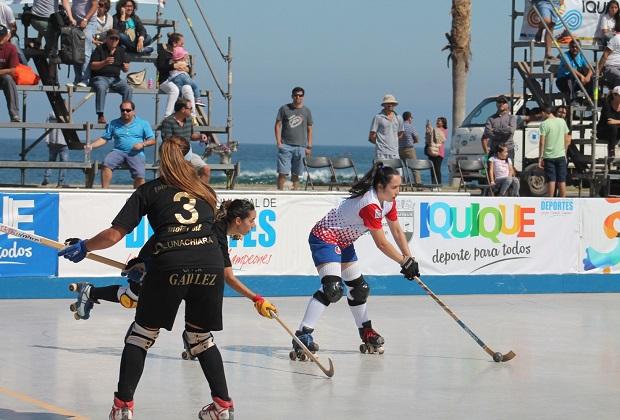 (crédito foto: mundialdehockeypatiniquique2016.org)