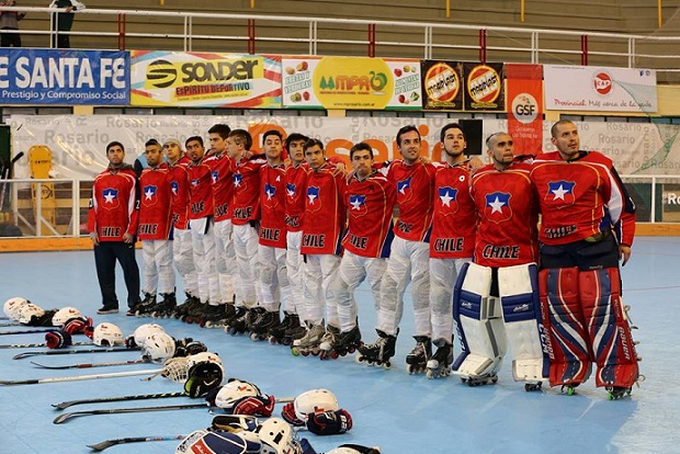 2015_seleccion_hockeyenlinea