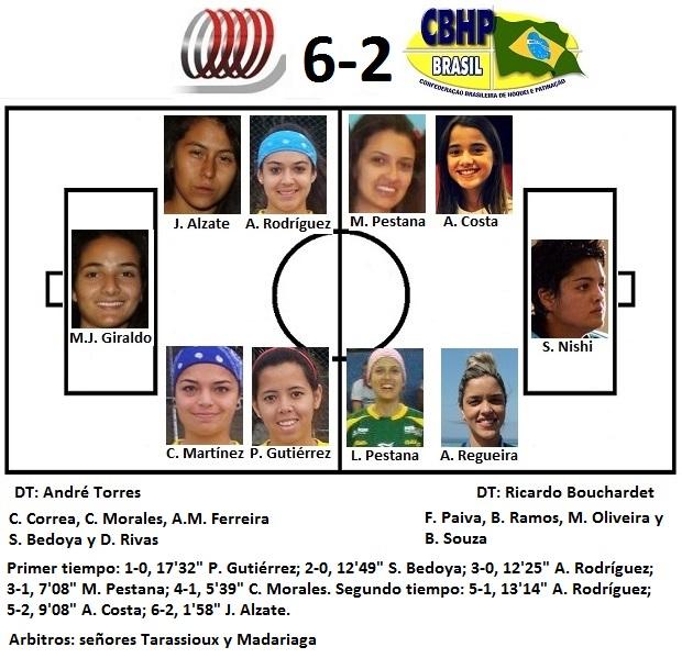 cancha_colombia_brasil