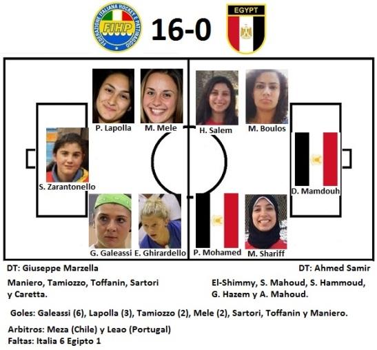cancha_italia_egipto