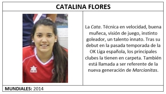 flores_catalina