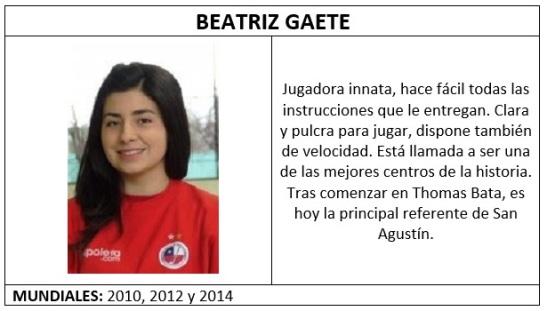 gaete_beatriz