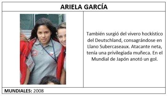 garcia_ariela