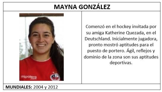 gonzalez_mayna