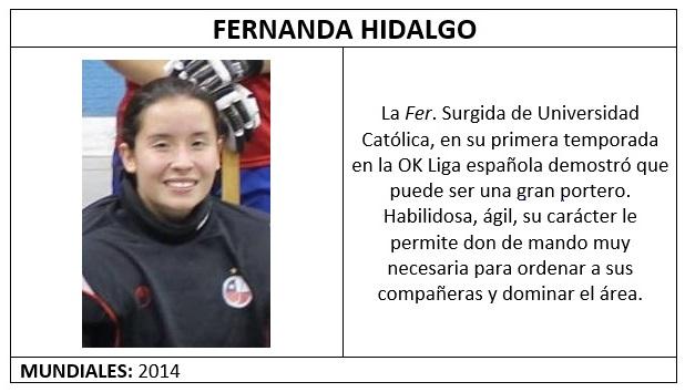 hidalgo_fernanda