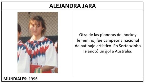 jara_alejandra
