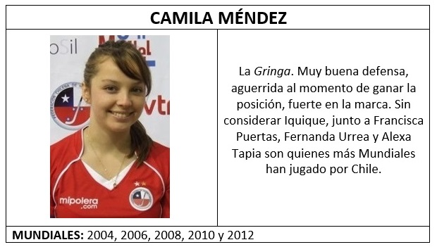 mendez_camila