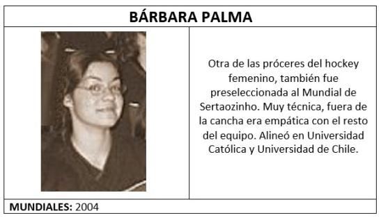 palma_barbara