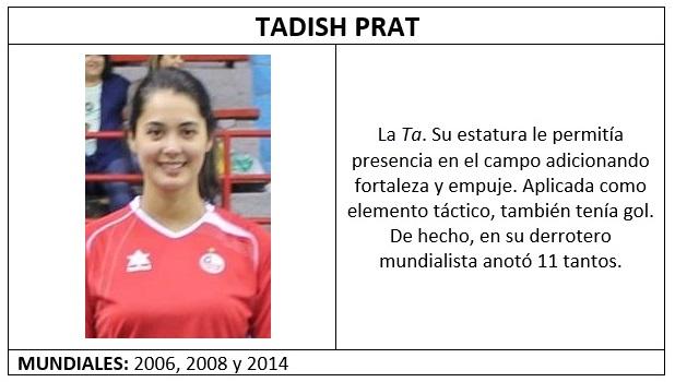 prat_tadish