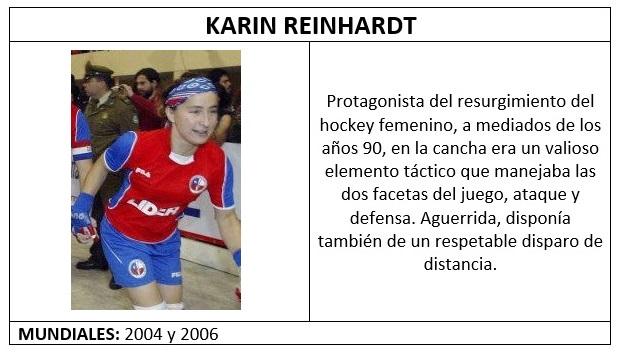 reinhardt_karin