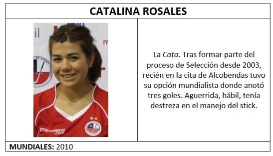 rosales_catalina