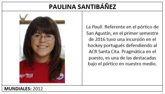 santibanez_paulina