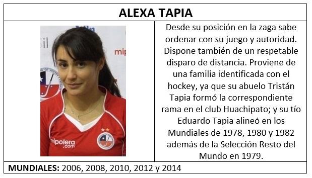 tapia_alexa