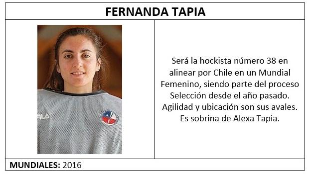 tapia_fernanda