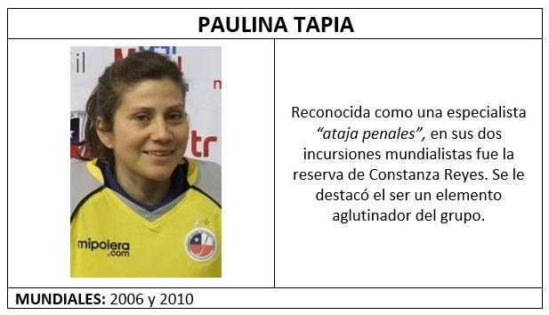 tapia_paulina