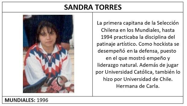 torres_sandra