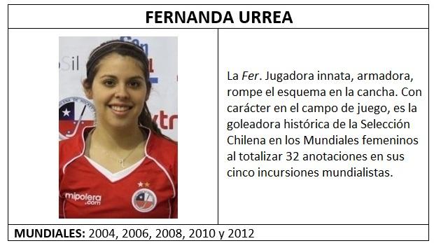 urrea_fernanda