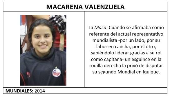 valenzuela_macarena