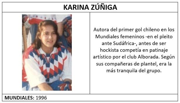 zuniga_karina